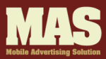 MAS - Mobile Advertising Solution