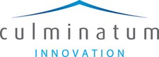 Culminatum Innovation